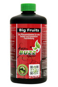 Green Buzz Liquids Big Fruits © Imagro