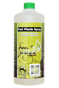 Green Buzz Liquids Fast Plants Spray © Imagro