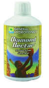 GHE Diamond Nectar 500ml © Imagro