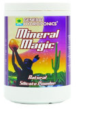 GHE Mineral Magic 1 Liter © Imagro