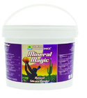 GHE Mineral Magic 5 Liter © Imagro