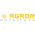 Agrom Nutrients Logo 2 © Imagro