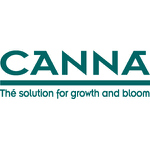 Logo Canna solution quadrat © Imagro