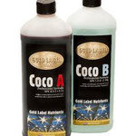 Gold Label Coco A & B © Imagro