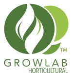 Growlab Logo Quadrat 2 © Imagro