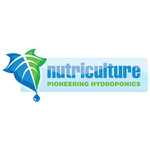 Nutriculture Logo © Imagro